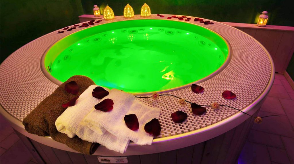 Vasca idromassaggio: istruzioni per luso dorydory blog