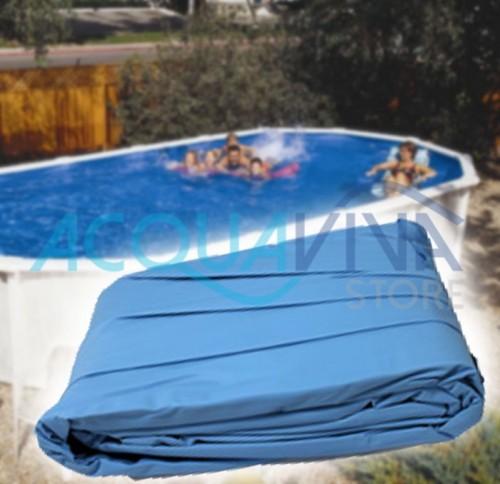 Liner per piscina
