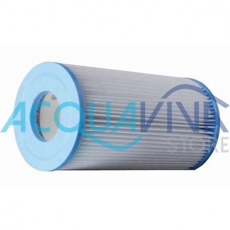 filtro a cartuccia per piscina