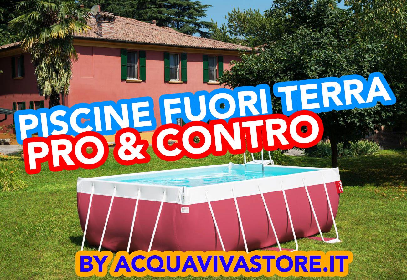 Piscine Da Esterno Rivestite In Legno piscine da giardino fuori terra pro & contro - dorydory blog