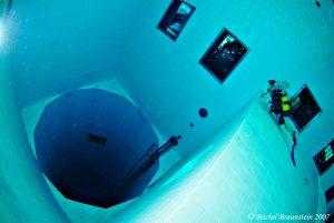 Le piscine di lusso più costose al mondo-Nemo33