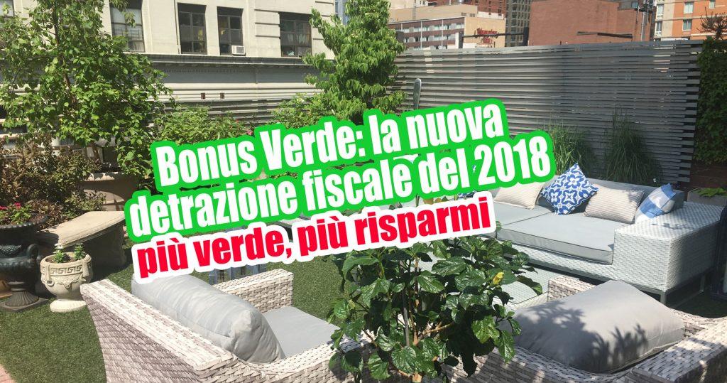 Bonus-Verde--la-nuova-detrazione-fiscale-del-2018