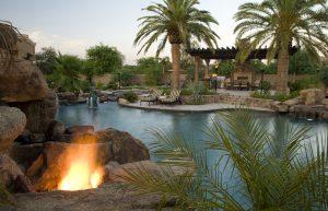 Le piscine di lusso più costose al mondo-Kitchukov Family