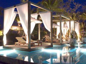 Le piscine di lusso più costose al mondo-Sarojin Resort